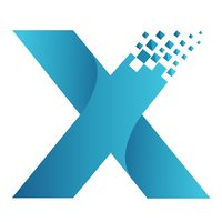Solvi X-Chat