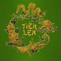 Tien Len (Vietnamese Poker)