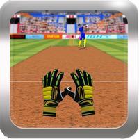 Cricket Fielder Challenge Pro