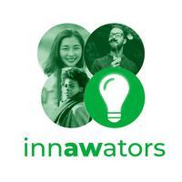 Innawators
