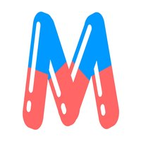 Medzstore- Your Pharmacy App