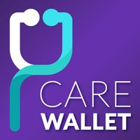Care.Wallet for Physician