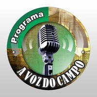 A Voz do Campo - Programa