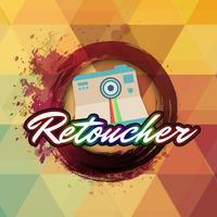 Retoucher1
