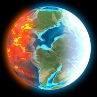 EarthAge