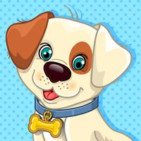 Dog and Puppy Sounds & Whistler Effects : Free Soundboard SFX