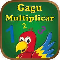 Gagu Multiplicar