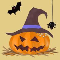 Halloween Special by Jieun