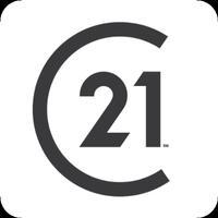 Century 21 PowerRealty.ca