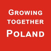 Growing together Poland