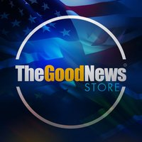 The GoodNews Store
