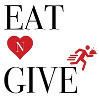 Eat N Give