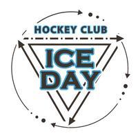 Школа Хоккея iceDay