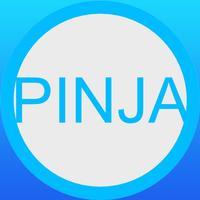 Pinja - Pin Trading at Disneyland & WDW Resort