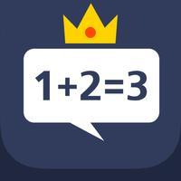 Math Freak!