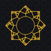 Qibla App
