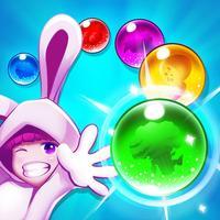 Harvest Bunny