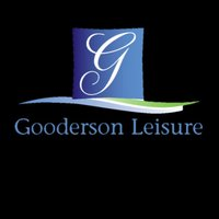 Gooderson Vacation Club