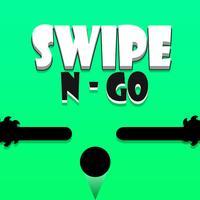 Swipe N Go Lite