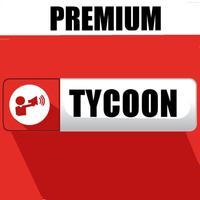 Tubers Tycoon Premium