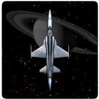 Galaxy Guardian Space Shooter