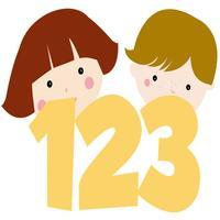 Simple Math 4 Kids - الرياضيات للصغار