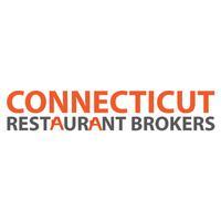 Connecticut Restaurant Brokers