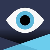 NEI-VR: See What I See
