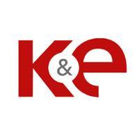 K&E Treuhand