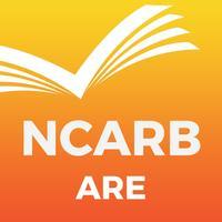 NCARB ARE Exam Prep 2017 Edition