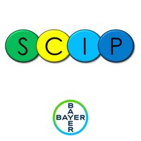 SCIP MGMT