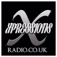 Xpressions Radio