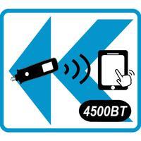 KEW Smart for KEW4500BT