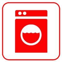 5C Laundry