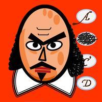 Angry Bard Quiz