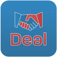 Deal SA