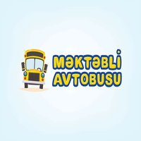 Mektebli Avtobusu
