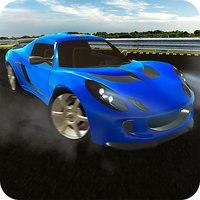 Car Racing Car Game: Car Race Game Simulator 3D 20