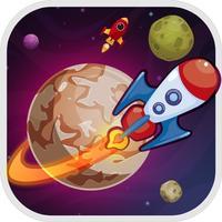 Space Cargo