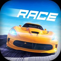 Speedy Traffic Car racing