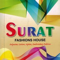 Surat Fashion house