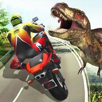 Tap Moto : Intense Racing Game