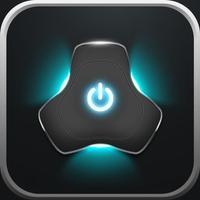 Beast Flashlight