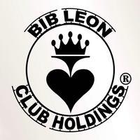 BIB LEON CLUB HOLDINGS(ビーアイビー)