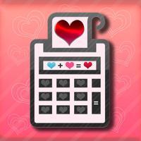 Love Calculator – Love Test