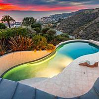 California Luxury Homes