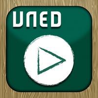 Reproductor de recursos multimedia accesible UNED