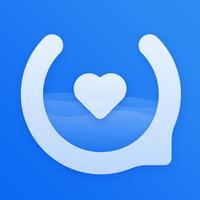 和音-最受歡迎的聊天交友軟體