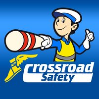 Goodyear Crossroad Safety - get safely through urban jungle and learn traffic rules