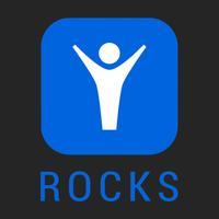 AYS.rocks